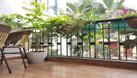 [ID: 426] Cho thuê căn hộ dịch vụ tại Đặng Thai Mai, Tây Hồ, 50m2, 1PN (ảnh 4)