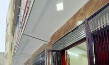 Bán nhà 35m2 x 5T ngõ 245 Định Công Hoàng Mai giá 2,9 tỷ