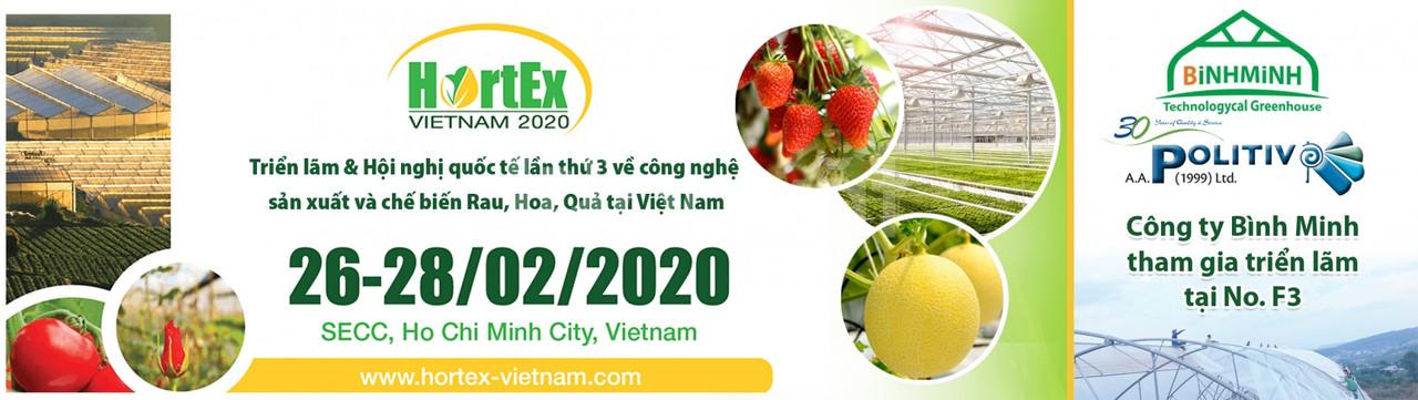 Công ty Bình Minh - Nhà nhập khẩu & phân phối độc quyền