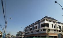 Nhượng suất nội bộ giá gốc CĐT dự án biệt thự Văn Hoa Villas Biên Hòa.