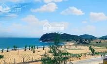 Phú Yên đất nền biển