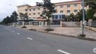 Bán lô đất biệt thự 200m2 đường N1 (Trần Văn Giàu) (ảnh 1)