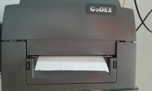 Cung cấp máy in tem mã vạch tại quận Cái Răng - Cần Thơ giá rẻ