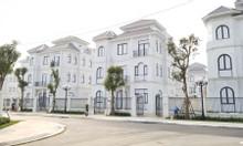 Mở bán Biệt thự Vinhomes Tây Mỗ, quần thể Vinhomes Smart City