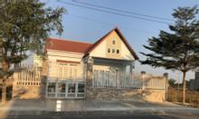 Cần bán 16 đất full thổ cư, sổ hồng riêng giá chỉ 14,5tr/m2.