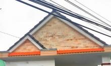 Nhà cấp 4 đường Võ Văn Vân Cam kết sổ hồng riêng LH ngay