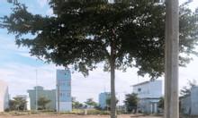 Thanh Lý 30 nền đất KDC Tân Tạo, thanh toán 70% nhận sổ xây dựng ngay