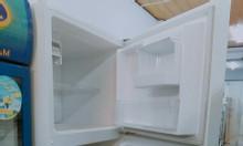 Tủ lạnh Toshiba 409L , Inverter tiết kiệm điện