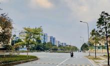 Bán gấp lô đất kdc Tân Tạo 3,5 tỷ, đường Trần Văn Giàu Bình Tân