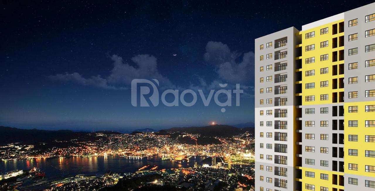 Bán căn hộ CH01 chung cư Viễn Đông Star, Hoàng Mai, Hà Nội