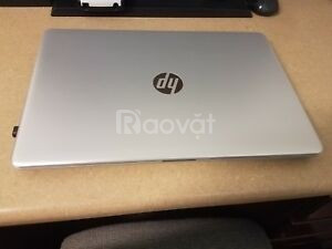 Laptop HP 15 BS1XX i5-8250U ram 8G HDD 1T