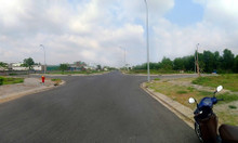 Bán đất nền dự án Tân Tạo New quận Bình Tân - TP Hồ Chí Minh.
