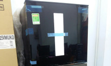 Tủ lanh Toshiba Inverter 180L , mới 100%