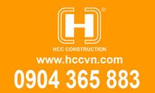 Nhận thầu xây nhà trọn gói - Chìa khóa trao tay