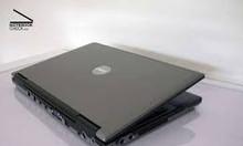 Laptop Dell latitude D430