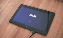 Máy tính bảng laptop ASUS 64GB VivoTab TF600T 10.1 Inch Tablet, nVIDIA
