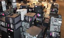 Thanh Lý Cường Phát thu mua máy tính cũ, laptop cũ TPHCM