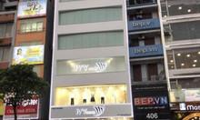 Bán nhà mặt phố Phạm Ngọc Thạch, 42m2, 13.7 tỷ, gọi (0366274626)