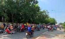 Đất ở Đô Thị Tân Tạo , Quận Bình Tân ,TPHCM