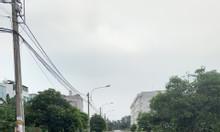 Bán nền đất 5x18 KDC Hai Thành - Tân Tạo