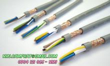 Hàng sẵn kho cáp điều khiển altek kabel độ bền cao