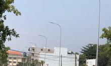 Đất nền khu dân cư Tân Tạo sổ riêng - giá chỉ 29tr/m2