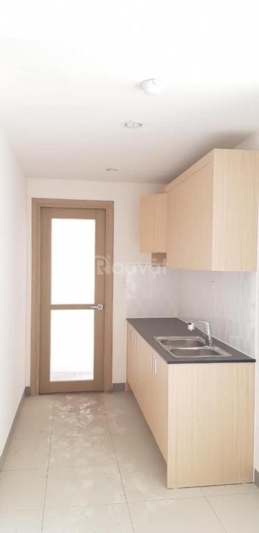 Chính chủ cần cho thuê căn hộ chung cư City Town, Thuận An, giá rẻ.