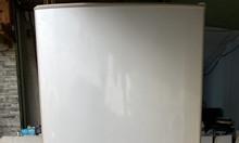 Tủ lạnh HITACHI R-S42BM Date 2012 415L