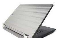 Laptop Dell Precision M4400 4G 320 15in Vga Nvidia Quadpro FX770 game