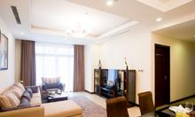 Bán căn hộ Tràng An complex, 93m2/ 2 ngủ+ 1 đa năng