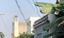 Bán nhà gần hẻm xe hơi, Quận 7, Hồ Chí Minh, 70 m2, giá 2.9 tỷ