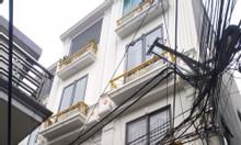 New House gần KĐT Văn Khê, Hà Đông