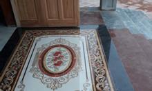 Thảm gạch, gạch trang trí, gạch nền- 0987446026