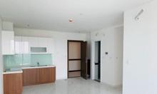 Bán nhà 8 tầng phố Doãn Kế Thiện, DT 63m2, 14 phòng full đồ.