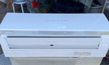 Máy lạnh nội địa Nhật 1HP DAIKIN full chức năng - R410.