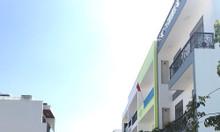 Bán lô đất khu đô thị VCN Phước Long, Nha Trang, đường C1, 60m2 , ĐN