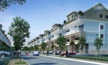 01-03-2019 mở bán 32 nền đất KĐT Tân Tạo, Bình Tân, TP HCM