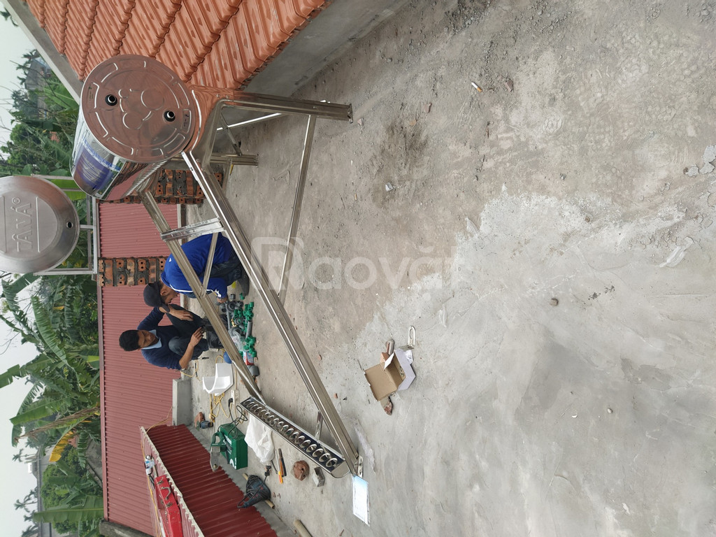 Sửa chữa điện nước nội thất, xây dựng, hàn Phủ Lý Hà Nam