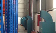 Máy hút ẩm công nghiệp Full Dry FD-3000NL