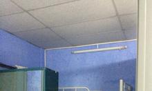 Phòng trọ Lê Văn Sỹ, quận Tân Bình