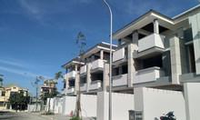 Suất nội bộ biệt thự Văn Hoa Villas Biên Hòa, sổ hồng riêng, giá gốc 0902463546
