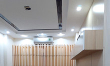 Bán nhà phố Yên Hòa, phường Yên Hòa, quận Cầu Giấy