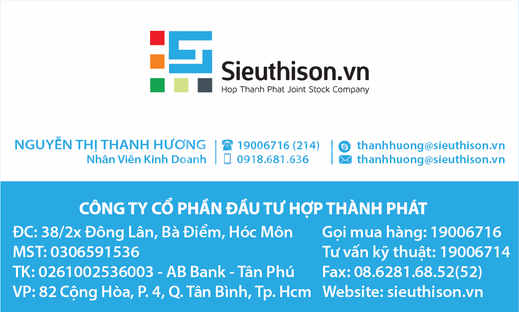 Cửa hàng bán sơn nội thất jotun essence dễ lau chùi tại Đồng Nai
