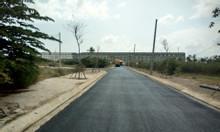 Bán nhanh lô đất kề góc, Liên Chiểu, đường 10m5, vị trí đẹp
