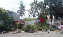 Bán đất ở Khu dân cư Bình Tâm ( xã Bình Tâm, tĩnh Long An)