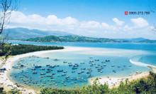 Bán đất khu dân cư Đồng Mặn Phú Yên