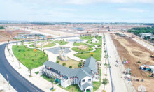 Lý do khiến Cát Tường Phú Hưng thu hút nhiều nhà đầu tư chuyên nghiệp