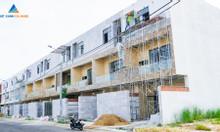 Mở bán 12 căn Shophouse phân khu cuối cùng dự án Marina Complex