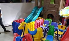 Chuyên cung cấp đu quay trẻ em cho trường mầm non giá ưu đãi
