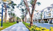 Sở hữu căn góc 2 mặt tiền vị trí đẹp, dự án Verosa Park Khang Điền